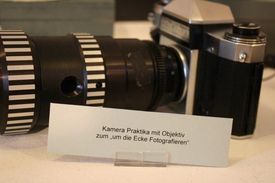 DDR-Schau im Stadtmuseum